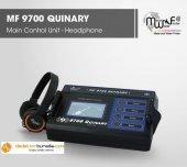 MWF Dedektör - MF 9700 QUINARY-2