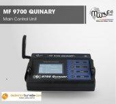 MWF Dedektör - MF 9700 QUINARY-3