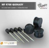 MWF Dedektör - MF 9700 QUINARY-4