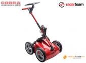 Cobra Wireless Gpr