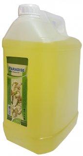 Paradise Limon Kolonyası 80 Drc 5 Lt Orjınal