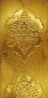 Al04 30x60 Cm Altın Dekor