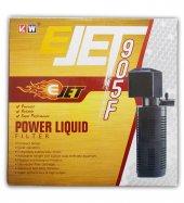 Jet İç Filtre 450 L H