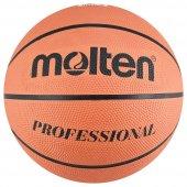 Molten Basketbol Topu B7r2 T