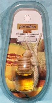 Paradise 10 Ml Araç Parfum, Oto Parfum, Oto Kokusu Orjinal