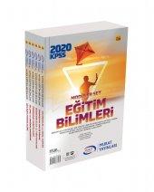 Murat Yayınları 2020 Kpss Eğitim Bilimleri...