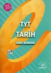 TYT Tarih Soru Bankası Endemik Yayınları