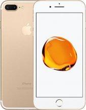 Apple İphone 7 Plus 32 Gb Cep Telefonu Doa