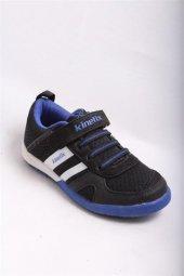 Kinetix 1200903 Lance Mesh Erkek Çocuk Spor Ayakkabı