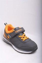 Kinetix 1254440 Fabıan Erkek Çocuk Spor Ayakkabı