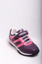 Lescon L 2313 Çocuk Kız Spor Ayakkabı