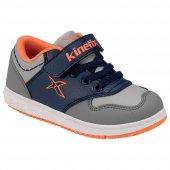 Kinetix 1254520 Rames Erkek Çocuk Spor Ayakkabı
