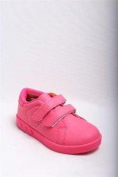 Vicco 937.u.116 Kız Çocuk Spor Ayakkabı