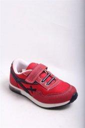 Promax P 1045 Erkek Çocuk Spor Ayakkabı