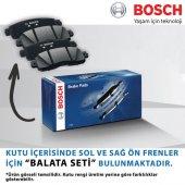 Citroen C4 G. Picasso 1.6 Hdi 2014 2018 Bosch...