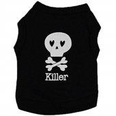 Kedi Ve Köpek İçin Killer Elbise,kıyafet, Xs S...