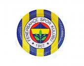 Fenerbahçe Lisanslı Parti Tabağı 23 Cm (8 Ad.)