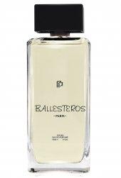 Ballesteros Edp 100 Ml. Erkek Parfüm By Pp