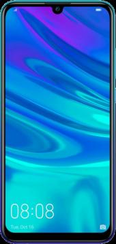 Huawei P Smart 2019 64 Gb (Huawei Türkiye...