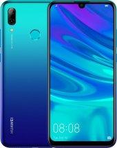 Huawei P Smart 2019 64 GB (Huawei Türkiye Garantili)-2