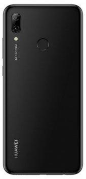 Huawei P Smart 2019 64 GB (Huawei Türkiye Garantili)-5