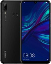 Huawei P Smart 2019 64 GB (Huawei Türkiye Garantili)-6
