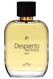 Despierto Intenso Edp 100 Ml. Erkek Parfüm By Pp