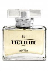 Jaqueline Edp 50 Ml. Kadın Parfümü By Pp