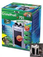 Jbl Cp E701 Greenlıne Dış Filtre 700l S