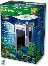 Jbl Cp E1901 Greenlıne Dış Filtre 1900l S