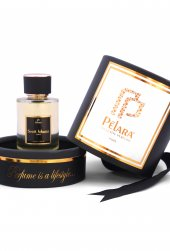Scott Adams Edp 100 Ml. Erkek Parfümü By Pp