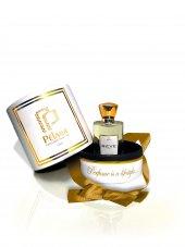 R� Ve Edp 100 Ml. Kadın Parfümü By Pp
