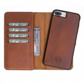 DOUBLE MAGIC WALLET IPHONE 6-7-8 TABA 2IN1 -2