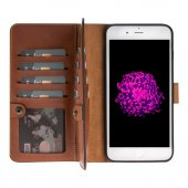 DOUBLE MAGIC WALLET IPHONE 6-7-8 TABA 2IN1 -3