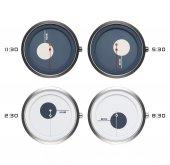 Tacs Plp 2 TS1701B Unisex Kol Saati-2