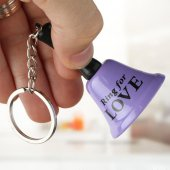 Ring For Love El Zili Anahtarlık-2
