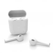 i9S TWS Bluetooth Kulaklık YENİ VERSİYON - KILIF HEDİYELİ -
