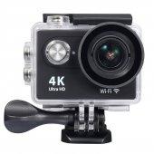 Angel Eye Authentic H9 4k Ultra Hd Wifi 2