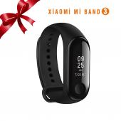 Xiaomi Mi Band 3 Akıllı Bileklik Saat (Yeni...