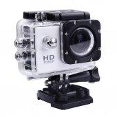 1080p Full Hd 2.0