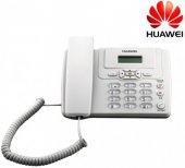 Huawei Ets3125i Gsm Hat İle Çalışmakta Sabit Kablo...