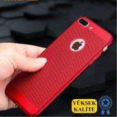 Iphone 7 6 6s Plus 5s J5 J7 Prime 2016 A3 A5 A7 2017 Kılıf +cam