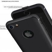 Iphone 7 7 Plus 6 6s Plus Kamera Korumalı İnce...