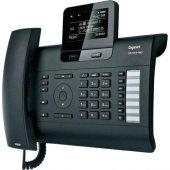 Gigaset De410 Ip Pro Adınıza Faturalı Ücretsiz...