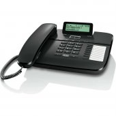 Gıgaset Da710 Kablolu Telefon