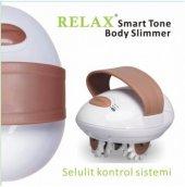 Relax Smart Tone Titreşimli Masaj Aleti