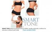 Relax Smart Tone Titreşimli Masaj Aleti-3