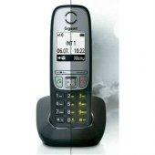 Gigaset A415 Handsfree Dect Telsiz Telefon