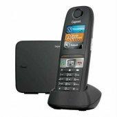 Gigaset E630 Titreşimli Telsiz Telefon Germany