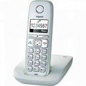 Gigaset E310 Telsiz Dect Telefon Made in Germany
